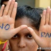 当前中国社会的男女平等状况堪忧吗?