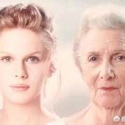 30岁的女性怎么护肤比较好?