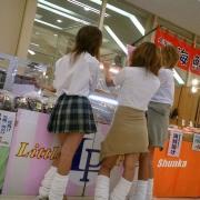 """日本女孩穿的""""奇怪""""袜子叫什么?为何有些人爱穿?"""