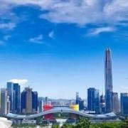 外地人在深圳交社保,十年以上和十年以下的性质有什么不同?该注意些什么?