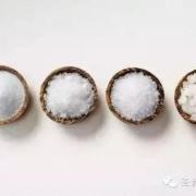 你觉得是不是味精毁了中国的美食?