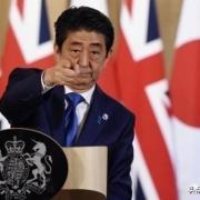 日本为何强大?