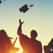 中国的留学生难回国门,这是为什么呢?