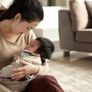 生活工作压力大的时候再生孩子,是不是最错误的选择?