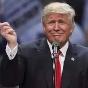 特朗普不靠谱,承认自己对美国人民隐瞒疫情。对选举影响几何?