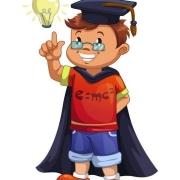 小学成绩很好,在初中却倒数了,我该怎么鼓励孩子?