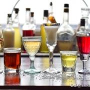 都说高血压喝酒很危险,喝酒后会出现什么严重症状?