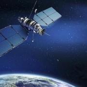 中国有了北斗系统,为什么手机上还是GPS?