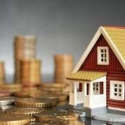 买二手房除了房价,还需要付多少钱?