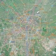 贵阳和成都究竟哪个城市更大?哪座城市更有发展前景?