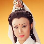 观音菩萨本为男身,为何在中国随着佛教传播变为了女相?