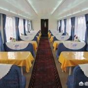火车餐车空着都不让给无座的乘客坐,这样合理吗?
