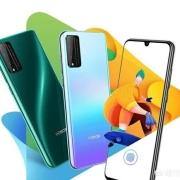 1500元以下的手机哪个牌子好?