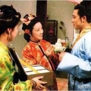 为何王熙凤的丫鬟平儿从未怀孕过?