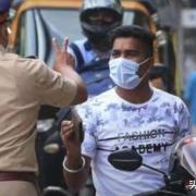 如果印度新冠无法控制,那世界将如何应对?