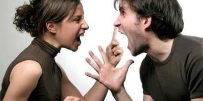 怎么离婚都是一窝一窝的。常看到一家姐妹都离婚的,啥原因?求解?