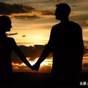半夜吵架出来男友不问不顾没信息,这种情况还有必要结婚吗?