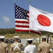 日本军备越来越强了,假如日本宣布不再需要驻日美军了,美国会怎么做?