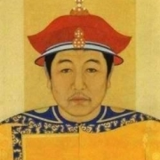 顺治是谁的儿子?有人说他是多尔衮的儿子有人说他是洪承畴儿子?为什么?