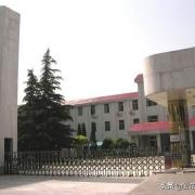 在郑州铁路职业技术学院就读是一种怎样的体验?