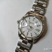 4500元的手表哪款好?