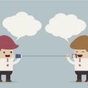 你们讨厌接微信语音电话吗?