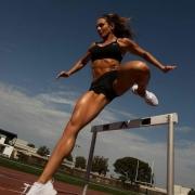 运动能力是天生的吗?