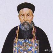 为什么曾国藩被称为千古圣人?