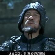 黄忠斩夏侯渊造成了多大震撼?