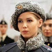 美国为什么没有整垮俄罗斯,只是因为普京吗?