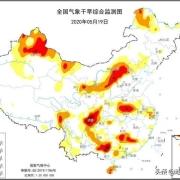 近年来,河南农业生产强烈依赖地下水灌溉,最严重的后果是什么?