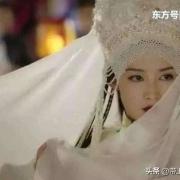 历史上真实的香妃,27岁入宫牌子被翻掉漆死后乾隆罢朝三天吗?