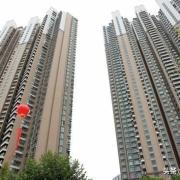 如果以后大面积推行公租房,还有必要买商品房吗?