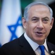 以色列总理内塔尼亚胡是个怎样的人?