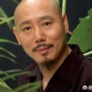 李成儒总是在批评一些年轻的演员不会演戏,那么,他自己的演技怎么样?
