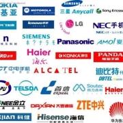 为什么全世界只有中国的国产手机品牌出现了百花齐放的情况?