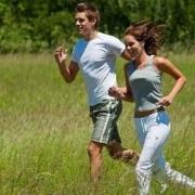 只要多锻炼,身体一定能健康吗?