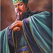 有人说刘表手下名将如云、谋士如雨,却不敢北上和曹操一战,这是为什么?