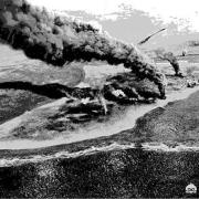 如果中途岛海战,美国打输了,会怎么样?