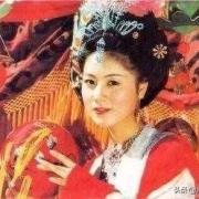 《西游记》中唐僧母亲被水贼强占了18年,当朝宰相外公为何不去救她?