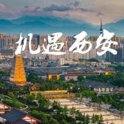 中国拟把西安建成历史文化特色国际大都市,你有什么好的建议?