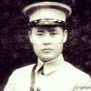 北伐战争时的涿州保卫战有什么特点?