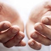 手抖可能是哪些病症的预兆?