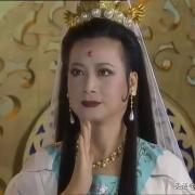 西游记中,能蛰伤如来佛祖的蝎子精,她的师父是谁?