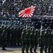 为什么日本一直不放弃军国主义?