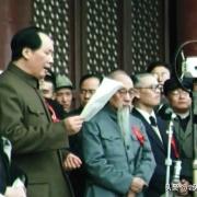 在国际上,哪个华人的影响力最大?