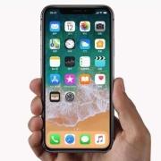 iPhone11与iPhonexr体验一样吗?