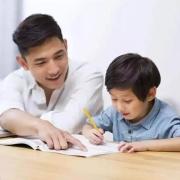 低年级如何指导看图写话才不算过度?是否存在写作天赋这种说法?