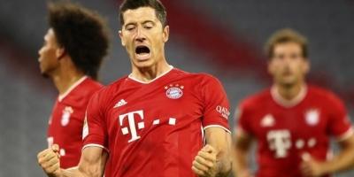 2020年欧霸杯拜仁对塞维利亚,拜仁能在90分钟取胜夺冠吗?