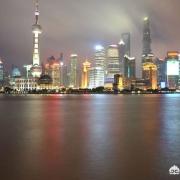 为何有些清华北大的毕业生不愿去上海发展?
